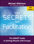 The Secrets of Facilitation
