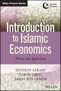 Introduction to Islamic Economics