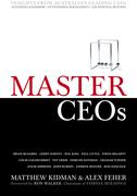 Master CEOs