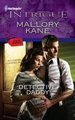 Detective Daddy