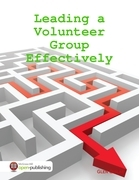 Leading a Volunteer Group Effectively