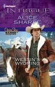 Westin's Wyoming