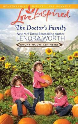 Doctor's Family