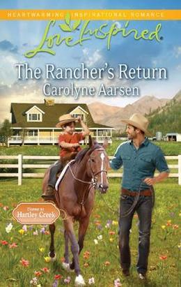 Rancher's Return