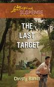 Last Target