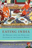 Eating India