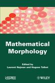 Mathematical Morphology