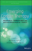 Emerging Cancer Therapy