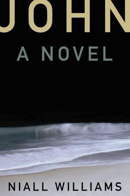 John: A Novel