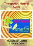Therapeutic Natural Cures