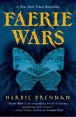 Faerie Wars