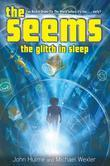 The Seems: The Glitch in Sleep