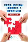 Cross-Functional Productivity Improvement