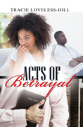 Acts of Betrayal