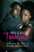 Try a Little Tenderness: A Hislove.com Novel