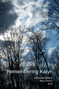 Remembering Katyn