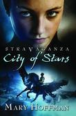 Stravaganza: City of Stars