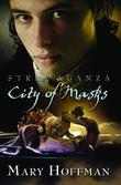 Stravaganza: City of Masks