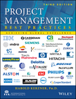 Project Management - Best Practices
