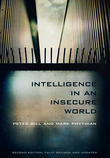 Intelligence in an Insecure World