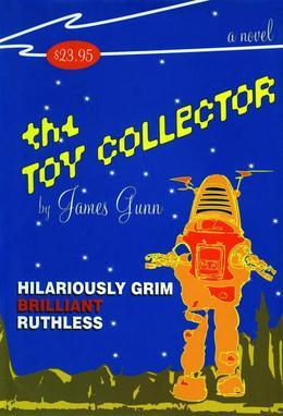 The Toy Collector