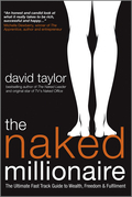 The Naked Millionaire