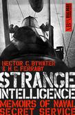 Strange Intelligence