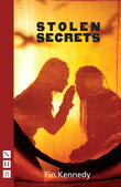 Stolen Secrets (NHB Modern Plays)