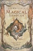 Llewellyn's Magical Sampler: The Best Articles From the Magical Almanac