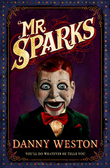 Mr Sparks