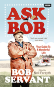 Ask Bob