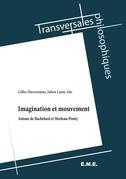 Imagination et Mouvement