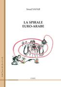 Dans la spirale euro-arabe