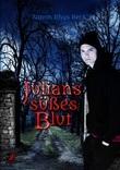 Julians süßes Blut