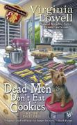 Dead Men Don't Eat Cookies