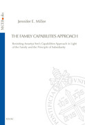 The  Family Capabilities Approach