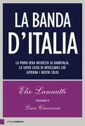 La banda d'Italia