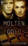 Molten Gold