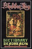 Skeleton Key: A Dictionary for Deadheads