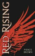 Red Rising - Tome 1 - Red Rising
