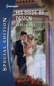 His Bride by Design