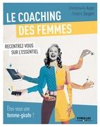 Le coaching des femmes
