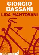 Lida Mantovani