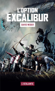 L'option Excalibur