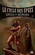 Épées et Démons