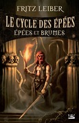Épées et Brumes