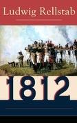 1812 (Vollständige Ausgabe)
