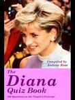 The Diana Quiz Book