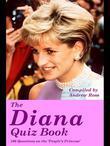 The Diana Quiz Book