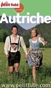 Autriche 2015 (avec cartes, photos + avis des lecteurs)